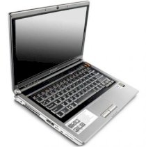 Lenovo 3000-Y430 (5901-5835) (Intel Core 2 Duo T5800 2.0GHz, 2GB RAM, 320GB HDD, VGA Intel GMA 4500MHD, 14.1 inch, PC DOS)