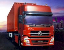 DONGFENG DFL4251A