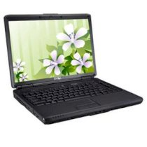 DELL VOSTRO AVN-1400N YP953 (Intel Core 2 Duo T8100 2.1Ghz, 1GB RAM, 160GB HDD, VGA NVIDIA GeForce 8400M GS, 14.1 inch, PC DOS)