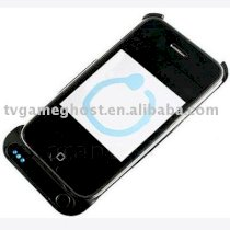 2400mAH Battery pack for Iphone 3G