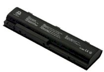 Pin HP Pavilion DV1000/ZE2000/DV4000/M2000/V4000 (12CELL - UPTO 4H)