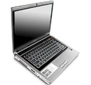 Lenovo 3000 Y410 (Intel Core 2 Duo T8100 2.1Ghz, 2GB RAM, 250GB HDD, VGA Intel GMA X3100, 14.1 inch, Windows Vista Home Premium)