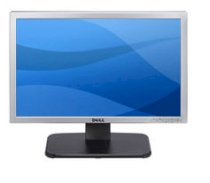 Dell S199WFP 19inch