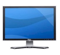 DELL 2007FP 20inch