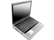 Lenovo 3000-Y410 (Intel Pentium Dual Core T2390 1.86Ghz, 1GB RAM, 160GB HDD, VGA Intel GMA X3100, 14.1 inch, PC DOS)