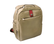 TravelPAC Backpack Classic PAC 294