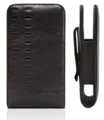 Griffin Elan Holster for iPhone