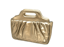 TravelPAC TravelPAC Gold Glamour  PAC 248