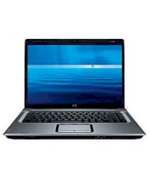 HP G50-102NR (FS045UA) (AMD Sempron SI-40 2.0Ghz, 2GB RAM, 120GB HDD, VGA NVIDIA GeForce 8200M, 15.4 inch, Windows Vista Home Basic)