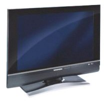 Grundig Vision + 32 LXW 82-9740 Dolby