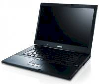 Dell Latitude E6500 (Intel Core 2 Duo T9400 2.53Ghz, 4GB RAM, 160GB HDD, VGA NVIDIA Quadro NVS 160M, 15.4 inch, Windows Vista Business)