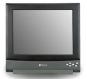 AG Neovo Touch Series TS-15S