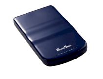 EXCELSTOR GSMS9160 160GB, 5400 rpm ,8MB cache ,USB2.0