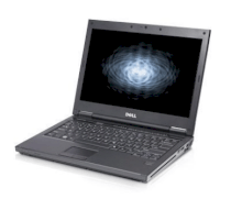 Dell Vostro AVN-1310n H206C (Intel Core 2 Duo T9300 2.5GHz, 2GB RAM, 160GB HDD, VGA Nvidia Geforce 8400M GS, 13.3 inch, DOS)