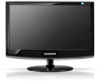 Samsung 733NW 17 inch