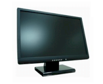Topica TP-226LCD-3D 22 inch