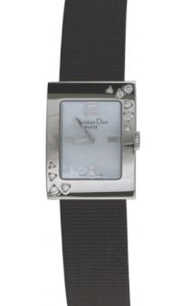 Christian Dior Malice Ladies Watch D78-1091-BCIN