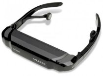 Vuzix iWear 44 inch Big Screen