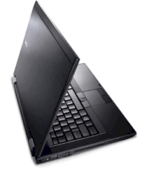 Dell Latitude E6500 (Intel Core 2 Duo P8400 2.26GHz, 4GB RAM, 160GB HDD, VGA Intel GMA 4500MHD, 15.4 inch, Windows Vista Business)