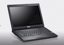 Dell Latitude E6400 (Intel Core 2 Duo P8400 2.26GHz, 3GB RAM, 160GB HDD, VGA Intel GMA 4500MHD, 14.1 inch, Windows Vista Business)