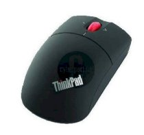 Lenovo ThinkPad Bluetooth Laser 41U5008