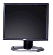 Dell 1703FP 17-inch