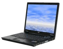 HP Compaq NC6220 (Intel Pentium M 740 1.73GHz, 512MB RAM, 60GB HDD, VGA ATI Radeon X300, 14.1 inch, Windows XP Professional)