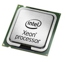 Intel Xeon 3.06GHz (FSB 533MHz, 512KB L2 Cache) Option Kit 257916-B21 for HP