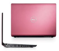 Dell Studio 15 (1536) (AMD Turion X2 Dual-Core RM-74 2.2Ghz, 4GB RAM, 320GB HDD, VGA ATI Radeon HD 3200, 15.4 inch, Windows Vista Home Premium)