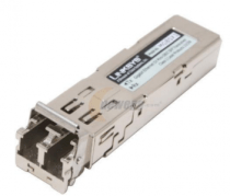 LINKSYS MGBSX1 Gigabit Ethernet SX Mini-GBIC SFP Transceiver 1000 Mbps