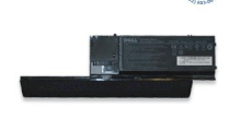 Pin Dell TD175 for Dell Latitude D620 series