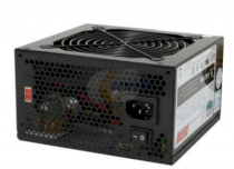 COOLER MASTER eXtreme Power (RP-650-PCAR) 650W