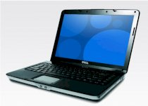 Dell Inspiron 1410 (Intel Core  2 Duo T5800 2.0Ghz, 1GB RAM, 160GB HDD, VGA Intel GMA X3100, 14.1 inch, PC Dos)