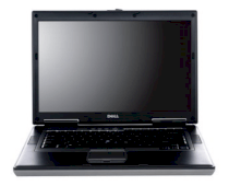 Dell Vostro AVN-1510n (Intel Core 2 Duo T8300 2.4GHz, 2GB RAM, 160GB HDD, VGA Nvidia Geforce 8400M GS, 15.4 inch, Free DOS)