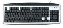 Digiboy KB806B