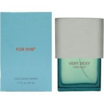 VERY SEXY FOR HIM 2 10ml