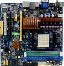 Jetway I31PA Intel Chipset Driver for Windows 7