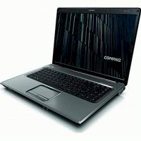 Compaq Presario F557us (AMD Sempron 3500+ 1.8GHz, 1GB RAM, 100GB HDD, VGA NVIDIA GeForce Go 6100, 15.4 inch, Window Vista Home Basic)