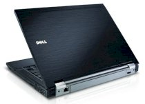 Dell Latitude E6400 (Intel Core 2 Duo T9400 2.53GHz, 2GB RAM, 250GB HDD, VGA NVIDIA Quadro NVS 160M, 14.1 inch, PC DOS)