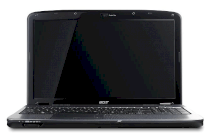 Acer Aspire 5738Z-422G32Mn (Intel Dual Core T4200 2.0GHz, 2GB RAM, 320GB HDD, VGA Intel GMA 4500M, 15.6 inch, Linux)