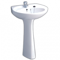 Lavabo Cotto C012