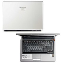 Lenovo Ideapad Y410 (Intel Core 2 Duo T5800 2.0Ghz, 2GB RAM, 250GB HDD, VGA NVIDIA GeForce 8400M GS, 14.1 inch, PC DOS)