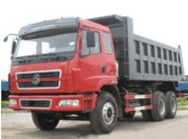 DONGFENG LZ3330M1(YC340HP)- 2009