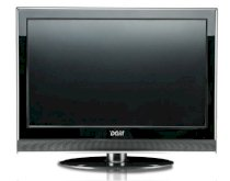 DIGIMATE LTV-1961WCR 19inch