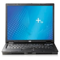 HP Compaq nc6320 (Intel Core Duo T2300 1.66Ghz, 1GB RAM, 80GB HDD, VGA Intel GMA 950, 15 inch, Windows XP Professional)