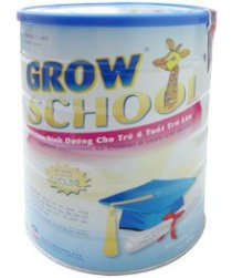 Grow School Vani 400g
