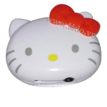 Mp3 Hello Kitty 1GB
