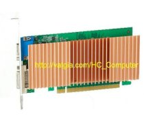 Geforce Nvidia 9400GT 512MB( NVIDIA GeForce 9600 GT,512MB, 64-bit, GDDR3, PCI Express x16)