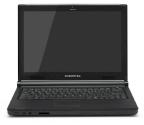 Averatec N2740TD1E-1 (Intel Pentium Dual Core T3400 2.16GHz, 4GB RAM, 250GB HDD, VGA intel GMA 4500, 12.1 inch, Windows Vista Home Basic )