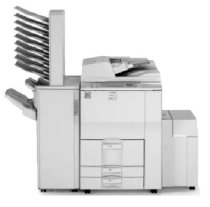 Gestetner MP7000